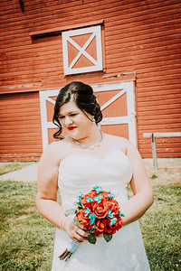 01651--©ADHPhotography2017--CodyKristinaMessersmith--Wedding
