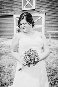 01646--©ADHPhotography2017--CodyKristinaMessersmith--Wedding