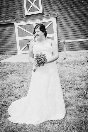 01664--©ADHPhotography2017--CodyKristinaMessersmith--Wedding