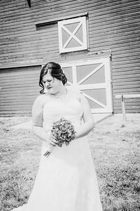 01660--©ADHPhotography2017--CodyKristinaMessersmith--Wedding