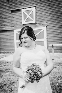 01650--©ADHPhotography2017--CodyKristinaMessersmith--Wedding