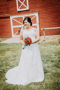 01661--©ADHPhotography2017--CodyKristinaMessersmith--Wedding