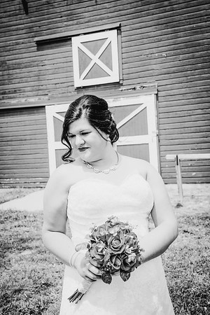 01652--©ADHPhotography2017--CodyKristinaMessersmith--Wedding