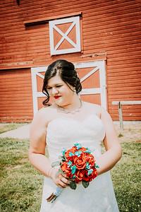 01649--©ADHPhotography2017--CodyKristinaMessersmith--Wedding