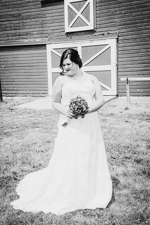 01656--©ADHPhotography2017--CodyKristinaMessersmith--Wedding