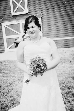 01668--©ADHPhotography2017--CodyKristinaMessersmith--Wedding