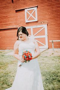 01659--©ADHPhotography2017--CodyKristinaMessersmith--Wedding