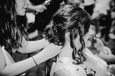 00254--©ADHPhotography2017--CodyKristinaMessersmith--Wedding