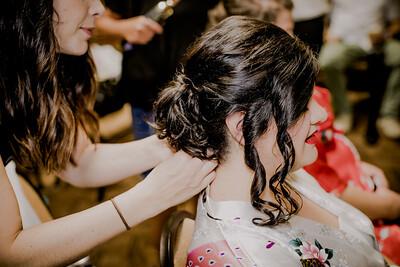 00253--©ADHPhotography2017--CodyKristinaMessersmith--Wedding