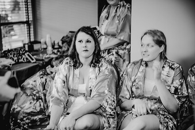 00264--©ADHPhotography2017--CodyKristinaMessersmith--Wedding