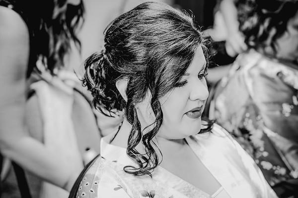00256--©ADHPhotography2017--CodyKristinaMessersmith--Wedding