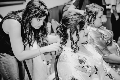 00252--©ADHPhotography2017--CodyKristinaMessersmith--Wedding