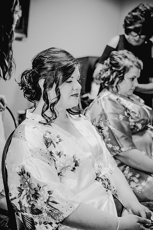 00258--©ADHPhotography2017--CodyKristinaMessersmith--Wedding