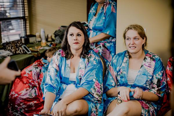 00261--©ADHPhotography2017--CodyKristinaMessersmith--Wedding