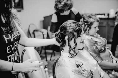 00268--©ADHPhotography2017--CodyKristinaMessersmith--Wedding