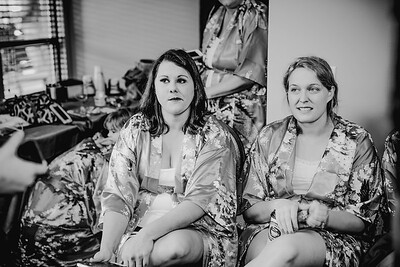 00262--©ADHPhotography2017--CodyKristinaMessersmith--Wedding