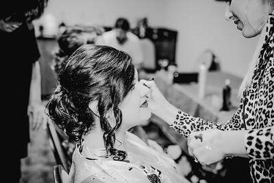 00270--©ADHPhotography2017--CodyKristinaMessersmith--Wedding