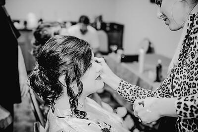00272--©ADHPhotography2017--CodyKristinaMessersmith--Wedding