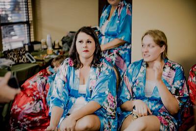 00263--©ADHPhotography2017--CodyKristinaMessersmith--Wedding