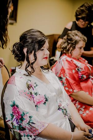 00257--©ADHPhotography2017--CodyKristinaMessersmith--Wedding