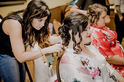 00251--©ADHPhotography2017--CodyKristinaMessersmith--Wedding