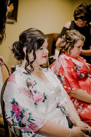 00259--©ADHPhotography2017--CodyKristinaMessersmith--Wedding