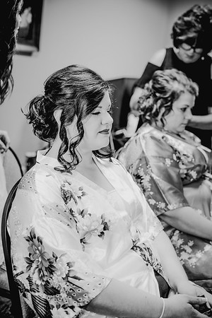 00260--©ADHPhotography2017--CodyKristinaMessersmith--Wedding