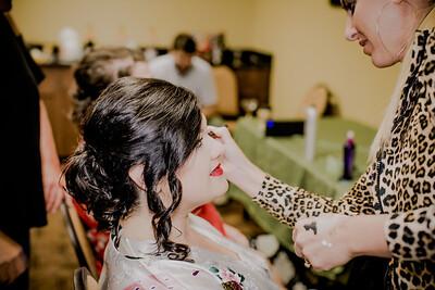 00271--©ADHPhotography2017--CodyKristinaMessersmith--Wedding