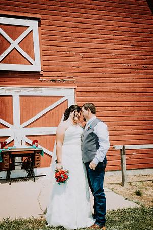 01401--©ADHPhotography2017--CodyKristinaMessersmith--Wedding