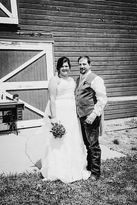 01394--©ADHPhotography2017--CodyKristinaMessersmith--Wedding
