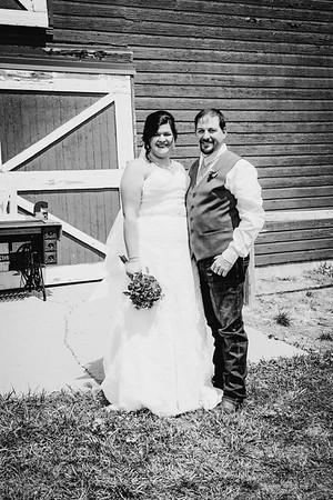 01392--©ADHPhotography2017--CodyKristinaMessersmith--Wedding