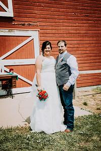 01395--©ADHPhotography2017--CodyKristinaMessersmith--Wedding