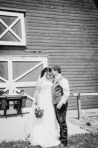 01404--©ADHPhotography2017--CodyKristinaMessersmith--Wedding