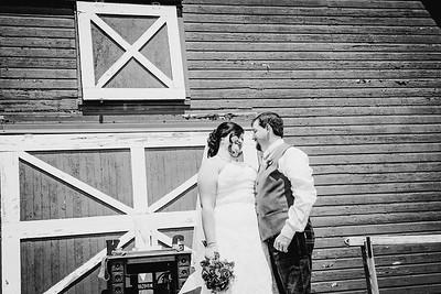 01412--©ADHPhotography2017--CodyKristinaMessersmith--Wedding