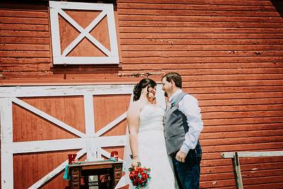 01411--©ADHPhotography2017--CodyKristinaMessersmith--Wedding