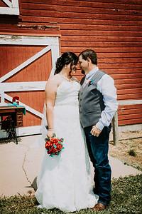 01397--©ADHPhotography2017--CodyKristinaMessersmith--Wedding