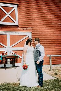 01407--©ADHPhotography2017--CodyKristinaMessersmith--Wedding