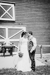 01408--©ADHPhotography2017--CodyKristinaMessersmith--Wedding