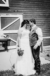 01400--©ADHPhotography2017--CodyKristinaMessersmith--Wedding