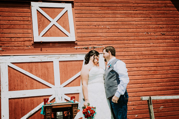01409--©ADHPhotography2017--CodyKristinaMessersmith--Wedding