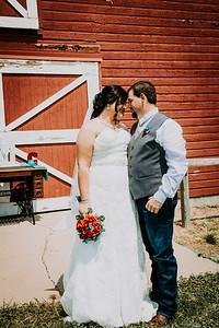 01399--©ADHPhotography2017--CodyKristinaMessersmith--Wedding