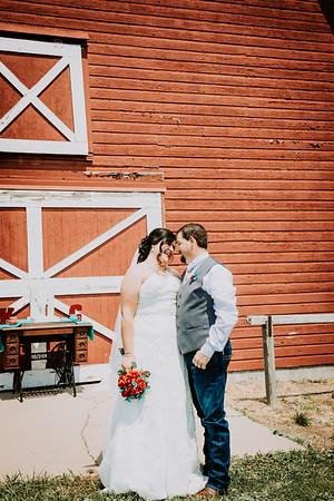 01403--©ADHPhotography2017--CodyKristinaMessersmith--Wedding
