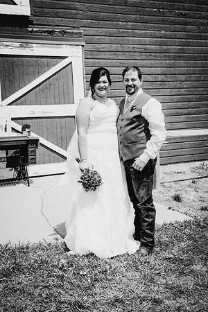 01390--©ADHPhotography2017--CodyKristinaMessersmith--Wedding