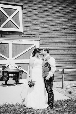01406--©ADHPhotography2017--CodyKristinaMessersmith--Wedding