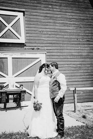 01402--©ADHPhotography2017--CodyKristinaMessersmith--Wedding