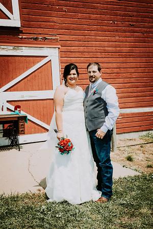 01393--©ADHPhotography2017--CodyKristinaMessersmith--Wedding