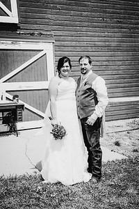 01396--©ADHPhotography2017--CodyKristinaMessersmith--Wedding