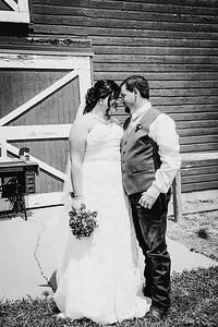 01398--©ADHPhotography2017--CodyKristinaMessersmith--Wedding