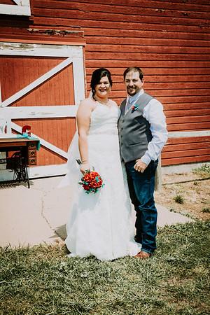 01389--©ADHPhotography2017--CodyKristinaMessersmith--Wedding