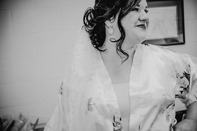 00882--©ADHPhotography2017--CodyKristinaMessersmith--Wedding